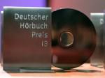 1_Die_Trophaee_Deutscher_Hoerbuchpreis_2013_534fb8645a (1)