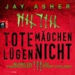 Jay Asher - Tote Mädchen lügen nicht