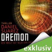 Daemon 1