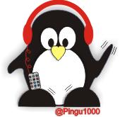 @Pingu1000