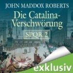 Catilina