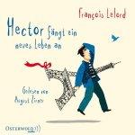 Hector fängt ein neues Leben an