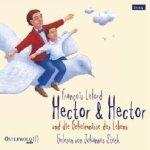 Hector und die Geheimnisse des Lebens