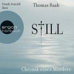 Still - Chronik eines Mörders_