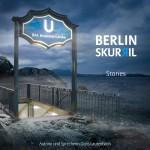 Berlin-skurril