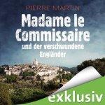 Pierre Martin 1