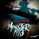 Monster 1983jpg