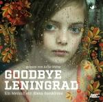 Goodbye Leningrad