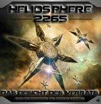 Heliosphere 4