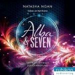 Alba und Seven