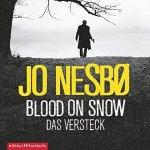 Blood on snow 2