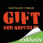 Git der Republik