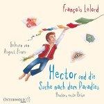 Hector und die Suche nach dem Paradies_