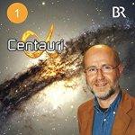 centauri-1