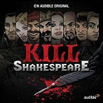 kill-shakespeare