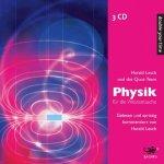 physik-fuer-die-westentasche