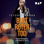 blutroter-tod