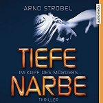 tiefe-narbe