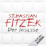 Der Insasse200
